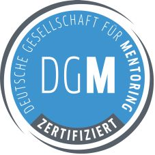 DGM_zertifiziert_siegel_RGB_HP