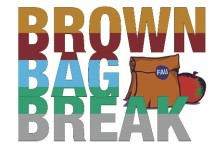 "Zum Artikel ""Brown bag break for young researchers"""