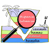 logo-hispania-submersa