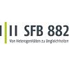 SFB 882 – Von Heterogenitäten zu Ungleichheiten