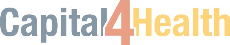 Capital4Health