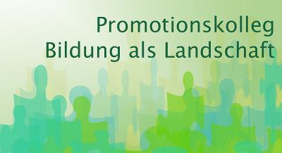 logo_promotionskolleg