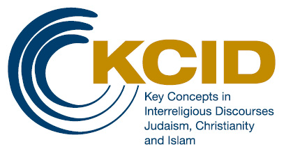 Key Concepts in Interreligious Discourses: Judaism, Christianity and Islam