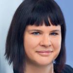 Alexandra Ganser-Blumenau