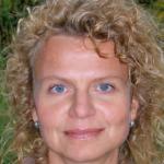 Claudia Jahnel