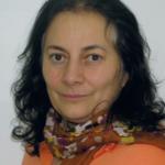 Doris Gerstl