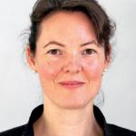 Eva Wattolik