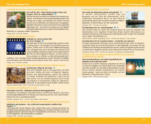 """LNDW 2019 Programmheft, """"Zeichen der Zeit"""", S. 2"""
