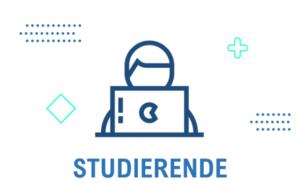 Hier klicken, um zu E-Learning Angeboten für Studierende zu gelangen