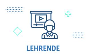 Hier klicken, um zu E-Learning Angeboten für Lehrende zu gelangen