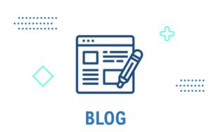 Hier klicken, um zum Blog der E-Learning Koordinatorin zu gelangen