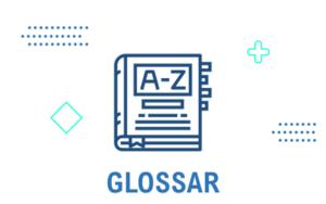 Hier klicken, um zum Glossar mit Begriffen aus dem E-Learningbereich zu gelangen